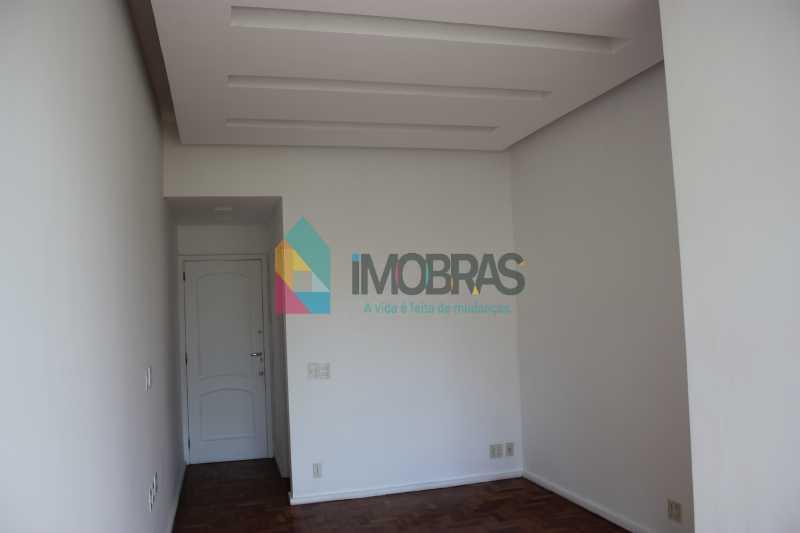 LIGUE 3813-2400 !!! - Apartamento 3 quartos para venda e aluguel Gávea, IMOBRAS RJ - R$ 1.200.000 - CPAP31335 - 5