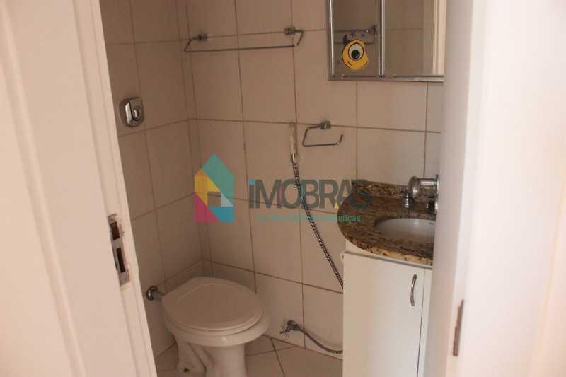 LIGUE 3813-2400 !!! - Apartamento 3 quartos para venda e aluguel Gávea, IMOBRAS RJ - R$ 1.200.000 - CPAP31335 - 10