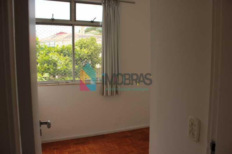 LIGUE 3813-2400 !!! - Apartamento 3 quartos para venda e aluguel Gávea, IMOBRAS RJ - R$ 1.200.000 - CPAP31335 - 7