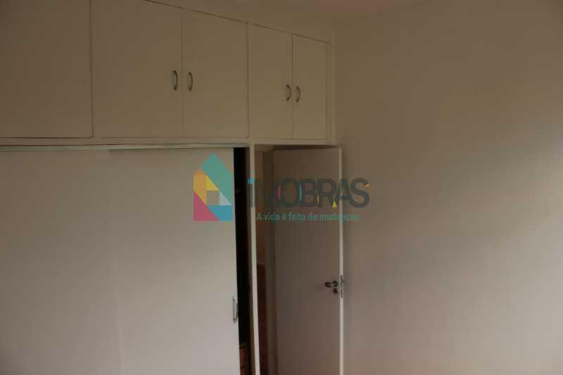LIGUE 3813-2400 !!! - Apartamento 3 quartos para venda e aluguel Gávea, IMOBRAS RJ - R$ 1.200.000 - CPAP31335 - 9