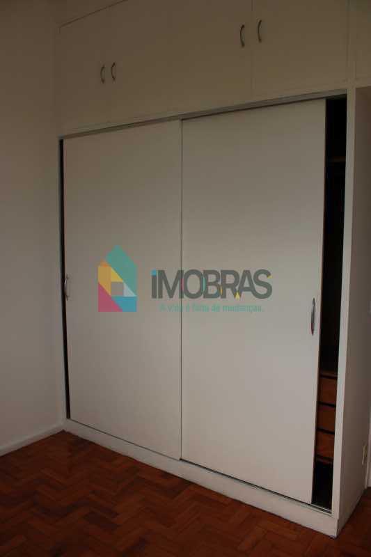 LIGUE 3813-2400 !!! - Apartamento 3 quartos para venda e aluguel Gávea, IMOBRAS RJ - R$ 1.200.000 - CPAP31335 - 8