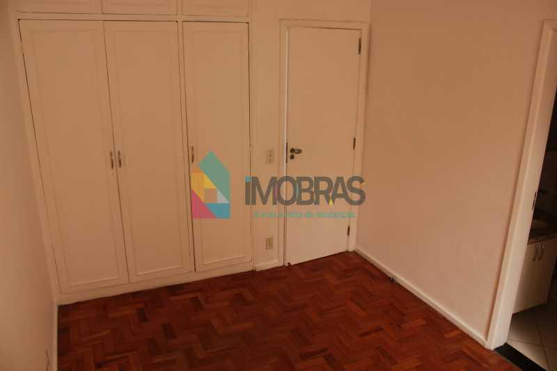 LIGUE 3813-2400 !!! - Apartamento 3 quartos para venda e aluguel Gávea, IMOBRAS RJ - R$ 1.200.000 - CPAP31335 - 12