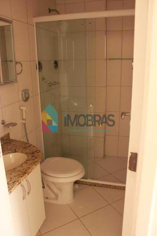 LIGUE 3813-2400 !!! - Apartamento 3 quartos para venda e aluguel Gávea, IMOBRAS RJ - R$ 1.200.000 - CPAP31335 - 13
