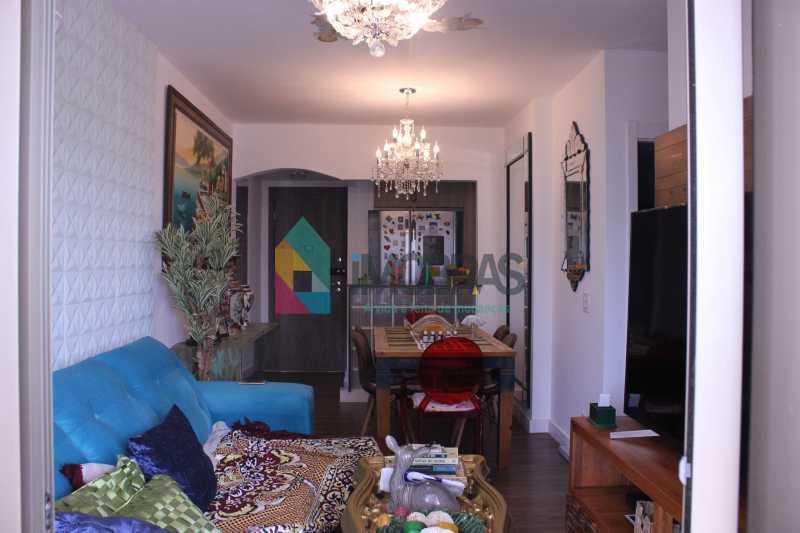 LIGUE 3813-2400 !!! - Apartamento 3 quartos à venda Jacarepaguá, Rio de Janeiro - R$ 650.000 - CPAP31336 - 6