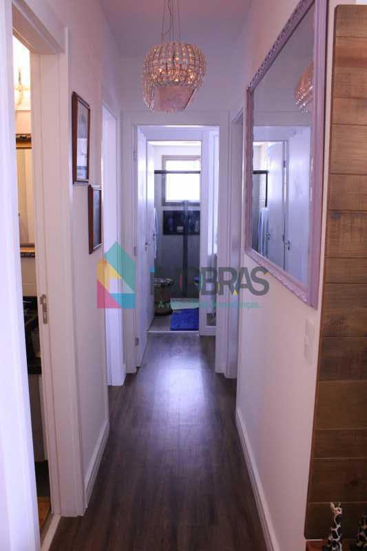 LIGUE 3813-2400 !!! - Apartamento 3 quartos à venda Jacarepaguá, Rio de Janeiro - R$ 650.000 - CPAP31336 - 9