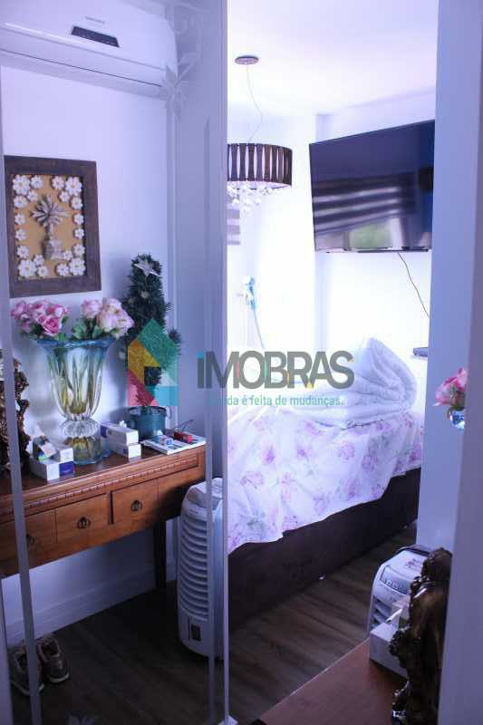 LIGUE 3813-2400 !!! - Apartamento 3 quartos à venda Jacarepaguá, Rio de Janeiro - R$ 650.000 - CPAP31336 - 10