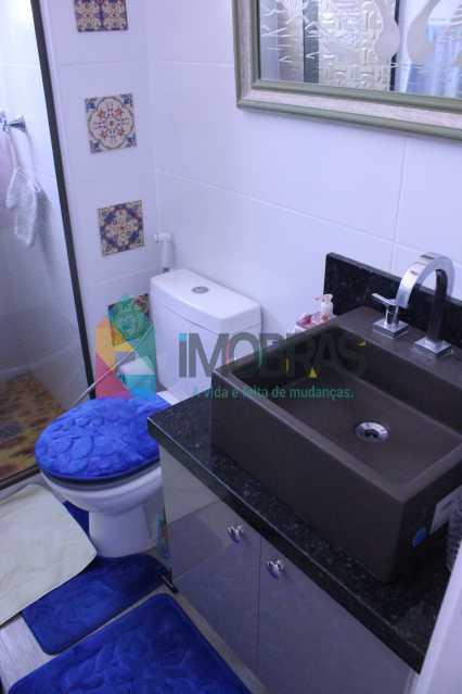 LIGUE 3813-2400 !!! - Apartamento 3 quartos à venda Jacarepaguá, Rio de Janeiro - R$ 650.000 - CPAP31336 - 12
