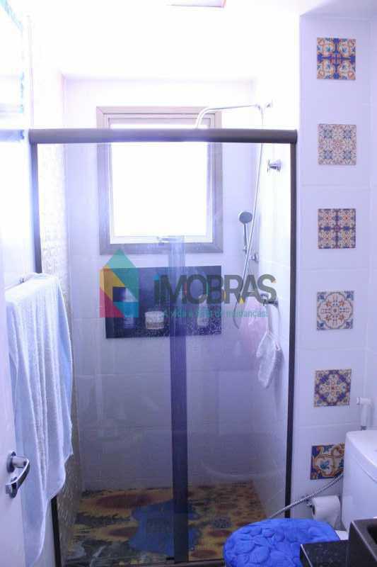 LIGUE 3813-2400 !!! - Apartamento 3 quartos à venda Jacarepaguá, Rio de Janeiro - R$ 650.000 - CPAP31336 - 13
