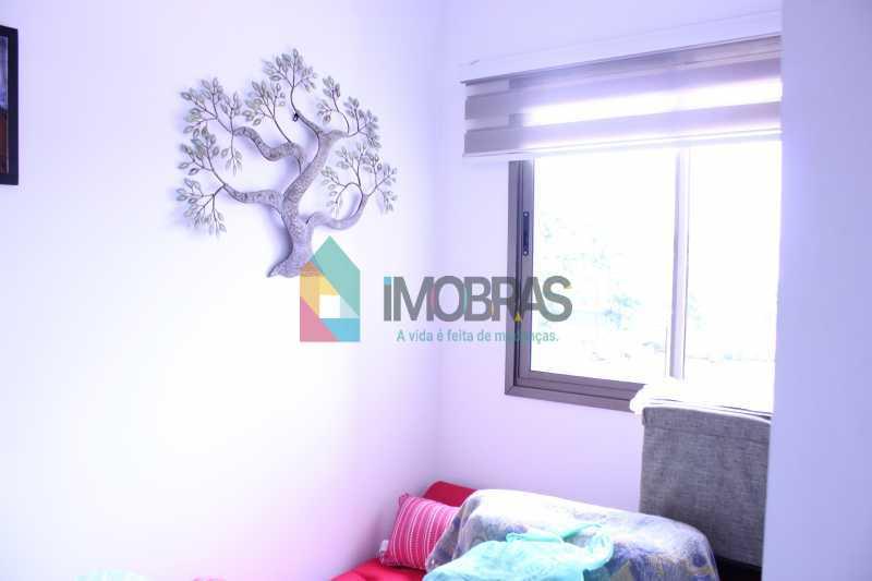 LIGUE 3813-2400 !!! - Apartamento 3 quartos à venda Jacarepaguá, Rio de Janeiro - R$ 650.000 - CPAP31336 - 14