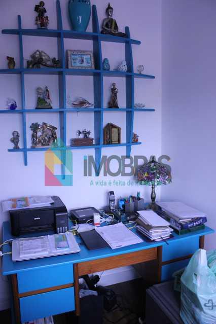 LIGUE 3813-2400 !!! - Apartamento 3 quartos à venda Jacarepaguá, Rio de Janeiro - R$ 650.000 - CPAP31336 - 16