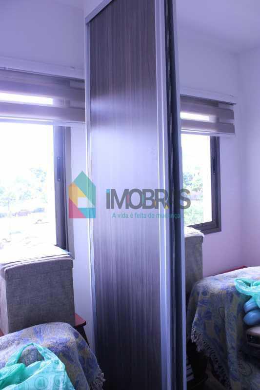 LIGUE 3813-2400 !!! - Apartamento 3 quartos à venda Jacarepaguá, Rio de Janeiro - R$ 650.000 - CPAP31336 - 15