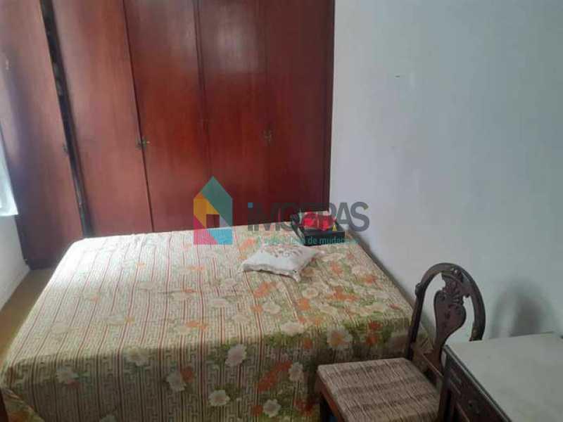 11 - Casa de Vila 3 quartos à venda Copacabana, IMOBRAS RJ - R$ 1.800.000 - BOCV30027 - 11