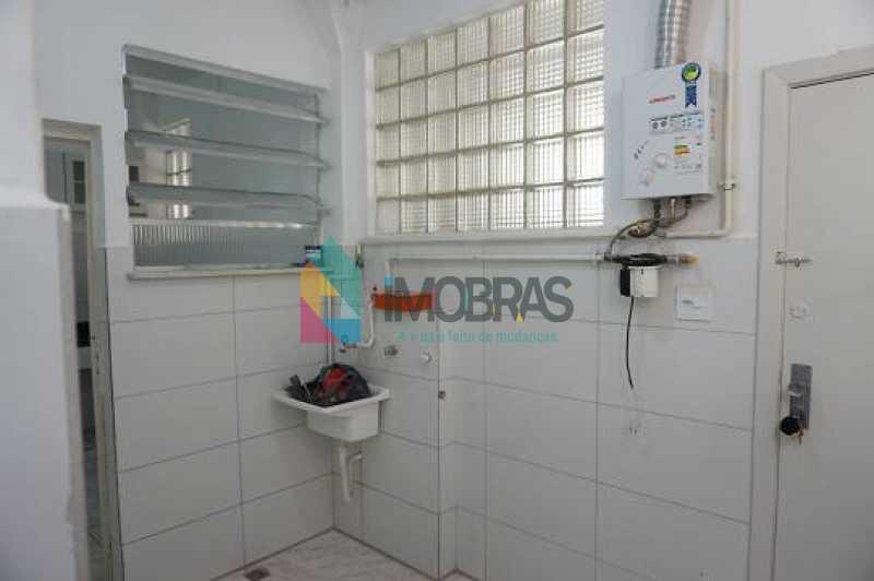 07ac60250d6f76bc38c207a23bd0ad - Apartamento 3 quartos à venda Glória, IMOBRAS RJ - R$ 725.000 - BOAP30746 - 7
