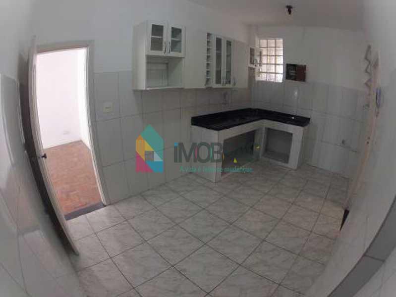 44acf1f4b2d3333a3fb0ef7664a123 - Apartamento 3 quartos à venda Glória, IMOBRAS RJ - R$ 725.000 - BOAP30746 - 8