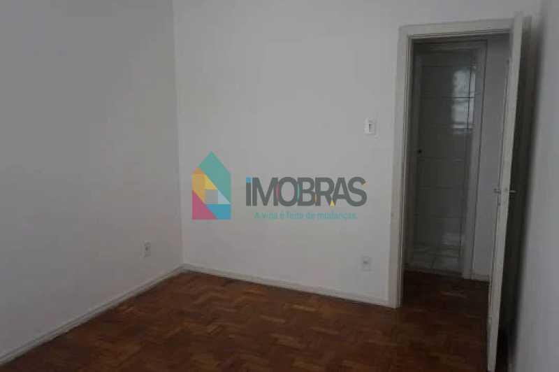 WhatsApp Image 2020-12-04 at 1 - Apartamento 3 quartos à venda Glória, IMOBRAS RJ - R$ 725.000 - BOAP30746 - 3