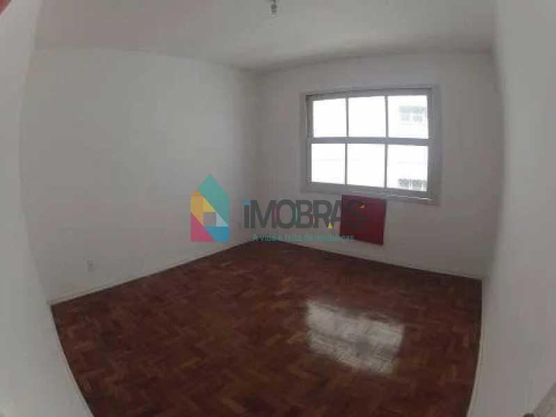 WhatsApp Image 2020-12-04 at 1 - Apartamento 3 quartos à venda Glória, IMOBRAS RJ - R$ 725.000 - BOAP30746 - 4