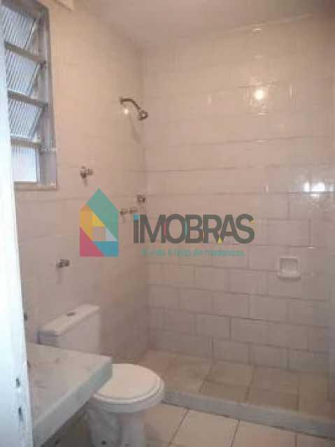 WhatsApp Image 2020-12-04 at 1 - Apartamento 3 quartos à venda Glória, IMOBRAS RJ - R$ 725.000 - BOAP30746 - 11