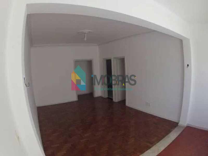 WhatsApp Image 2020-12-04 at 1 - Apartamento 3 quartos à venda Glória, IMOBRAS RJ - R$ 725.000 - BOAP30746 - 5