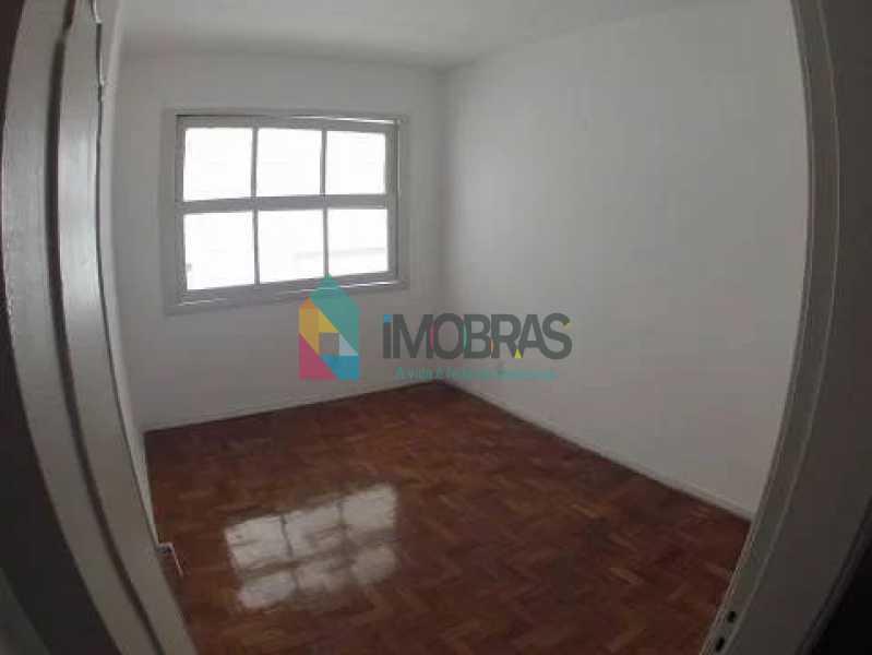 WhatsApp Image 2020-12-04 at 1 - Apartamento 3 quartos à venda Glória, IMOBRAS RJ - R$ 725.000 - BOAP30746 - 6