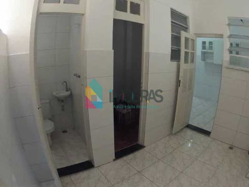 WhatsApp Image 2020-12-04 at 1 - Apartamento 3 quartos à venda Glória, IMOBRAS RJ - R$ 725.000 - BOAP30746 - 12