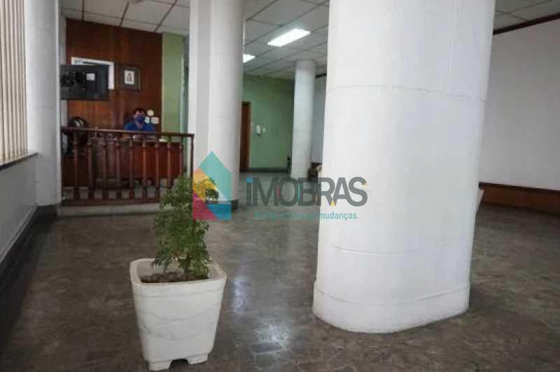 WhatsApp Image 2020-12-04 at 1 - Apartamento 3 quartos à venda Glória, IMOBRAS RJ - R$ 725.000 - BOAP30746 - 13