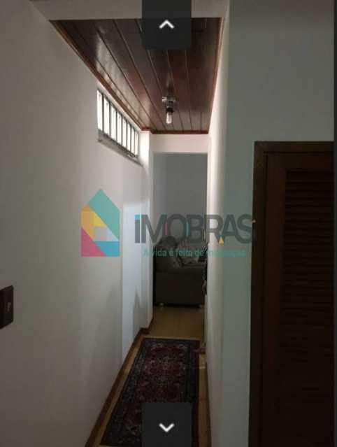 7e746d9f-12e7-42f4-bd2e-e7aa4b - Apartamento à venda Rua Marquês de Abrantes,Flamengo, IMOBRAS RJ - R$ 575.000 - BOAP10574 - 6