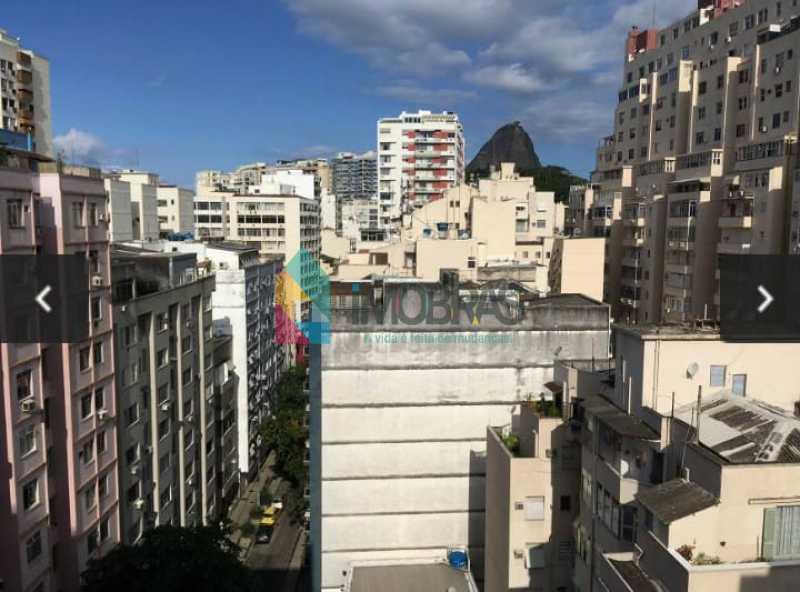 21a395f8-ed94-441a-a5c3-0865cc - Apartamento à venda Rua Marquês de Abrantes,Flamengo, IMOBRAS RJ - R$ 575.000 - BOAP10574 - 18