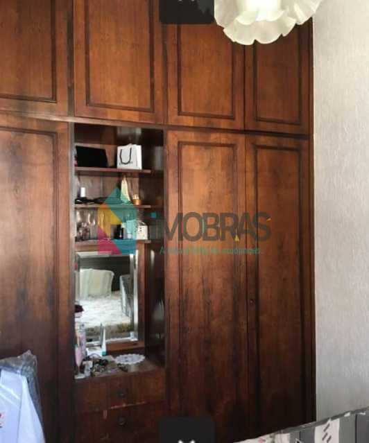 35d29fce-2e88-42fc-94df-4c9e03 - Apartamento à venda Rua Marquês de Abrantes,Flamengo, IMOBRAS RJ - R$ 575.000 - BOAP10574 - 7
