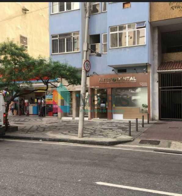 272506cd-42a9-4bd0-9e78-8e902f - Apartamento à venda Rua Marquês de Abrantes,Flamengo, IMOBRAS RJ - R$ 575.000 - BOAP10574 - 19