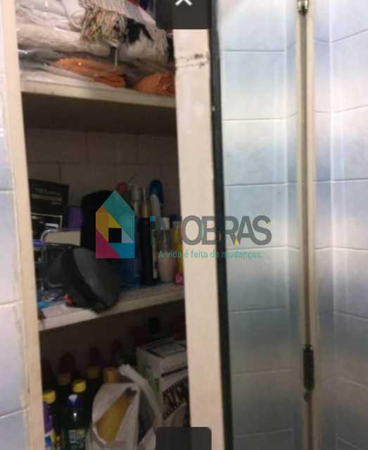 79471592-3169-451a-83ad-354d80 - Apartamento à venda Rua Marquês de Abrantes,Flamengo, IMOBRAS RJ - R$ 575.000 - BOAP10574 - 10