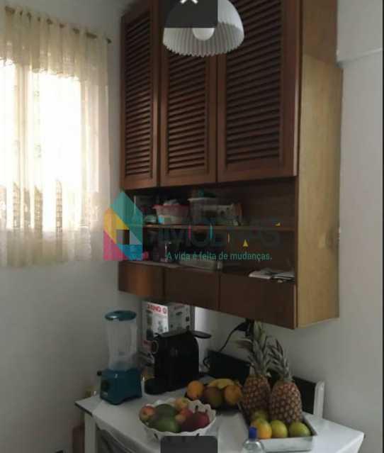 a9e92f78-672b-4fc4-a250-6603d8 - Apartamento à venda Rua Marquês de Abrantes,Flamengo, IMOBRAS RJ - R$ 575.000 - BOAP10574 - 13