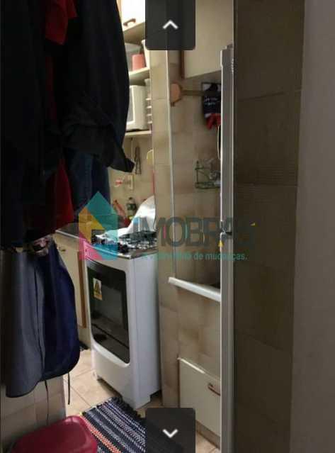 c792e175-c749-45f0-9045-571acb - Apartamento à venda Rua Marquês de Abrantes,Flamengo, IMOBRAS RJ - R$ 575.000 - BOAP10574 - 14