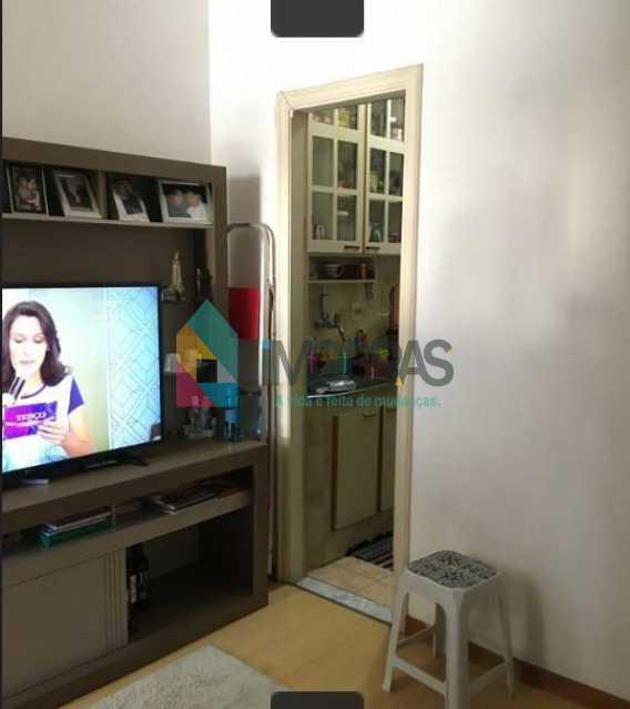 cc28fc06-7bbc-49c1-8be5-492b17 - Apartamento à venda Rua Marquês de Abrantes,Flamengo, IMOBRAS RJ - R$ 575.000 - BOAP10574 - 4