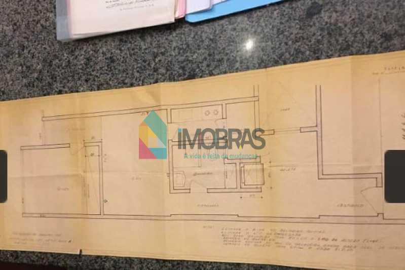 d3ae9e3a-3956-4cce-89f1-f92eec - Apartamento à venda Rua Marquês de Abrantes,Flamengo, IMOBRAS RJ - R$ 575.000 - BOAP10574 - 17