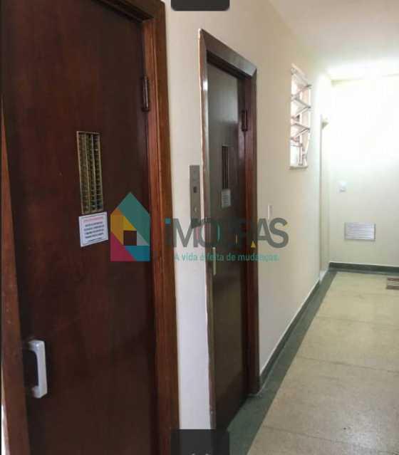 f0efeb23-4189-463a-9c57-4dcaf0 - Apartamento à venda Rua Marquês de Abrantes,Flamengo, IMOBRAS RJ - R$ 575.000 - BOAP10574 - 15