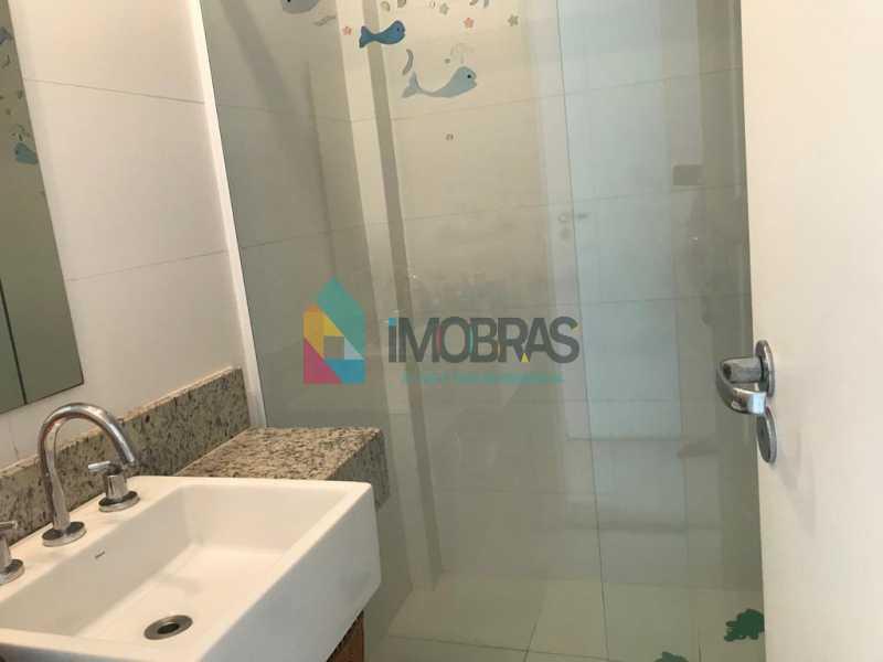62e55e25-4ee1-46ce-a1f1-4635a1 - Cobertura 4 quartos à venda Laranjeiras, IMOBRAS RJ - R$ 2.450.000 - BOCO40017 - 11