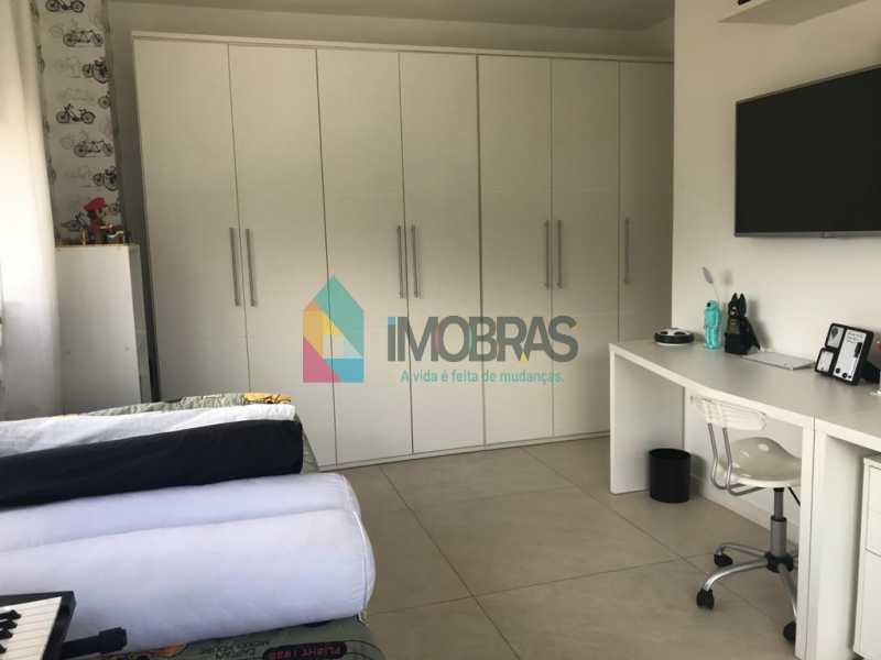f834e448-1f94-4a43-801e-53c9ac - Cobertura 4 quartos à venda Laranjeiras, IMOBRAS RJ - R$ 2.450.000 - BOCO40017 - 23