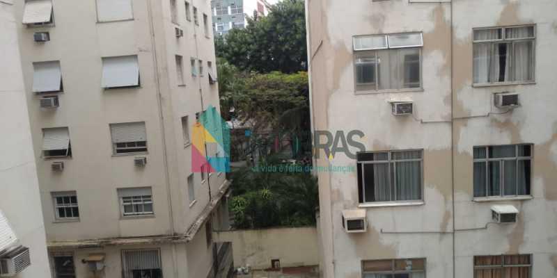 19cbc31c-2e7f-4148-895e-abdfdd - Excelente conjugadão na São Clemente em Botafogo!! - BOKI00181 - 26