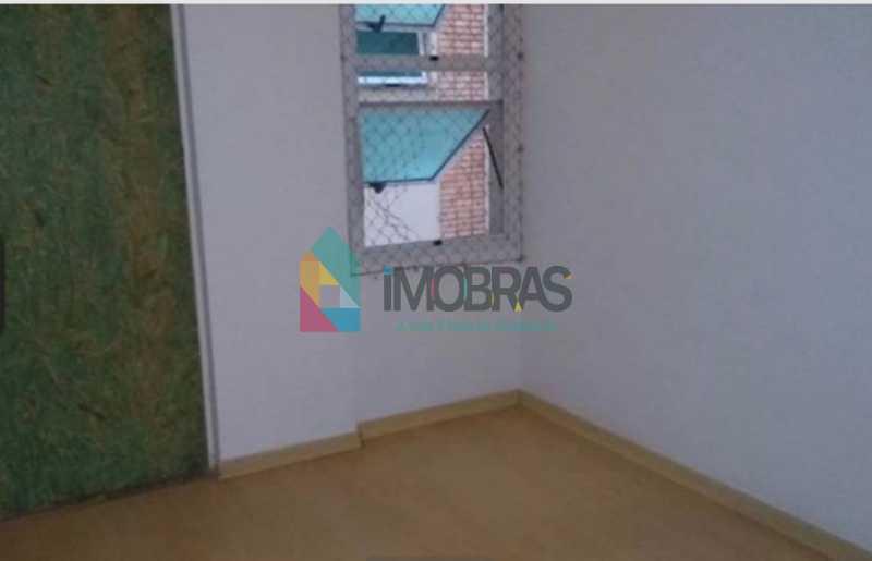 10. - Apartamento para alugar Rua Mário Pederneiras,Humaitá, IMOBRAS RJ - R$ 2.700 - BOAP20996 - 15