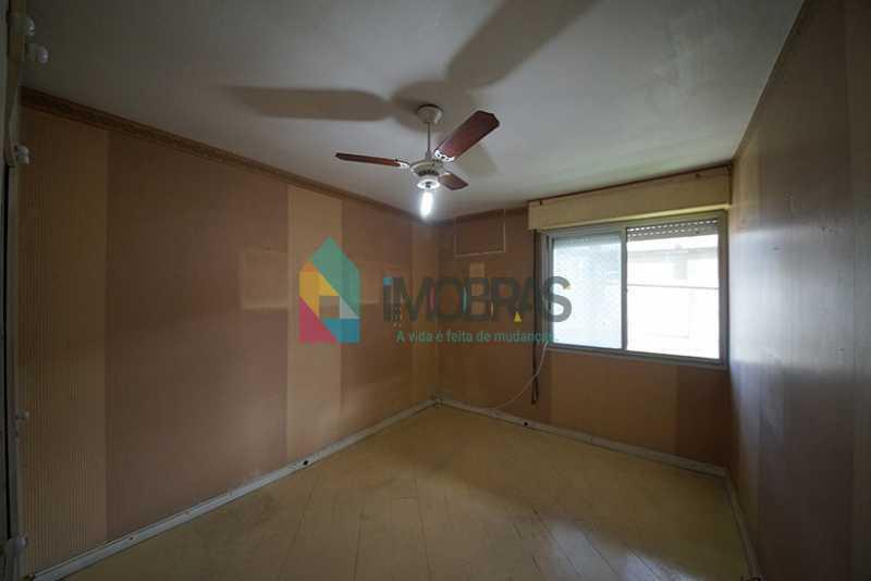 5 - Apartamento 2 quartos à venda São Conrado, IMOBRAS RJ - R$ 790.000 - BOAP20999 - 7