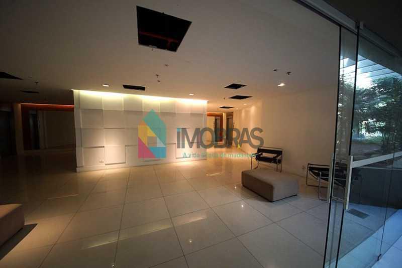 22 - Apartamento 2 quartos à venda São Conrado, IMOBRAS RJ - R$ 790.000 - BOAP20999 - 23