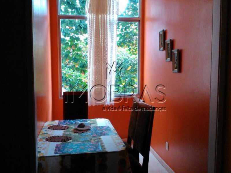 1 - Apartamento Rua Belfort Roxo,Copacabana,IMOBRAS RJ,Rio de Janeiro,RJ À Venda,3 Quartos,93m² - AP4668 - 1