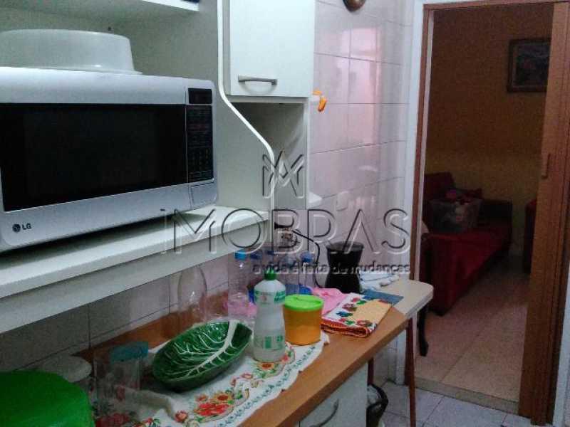 6 - Apartamento Rua Belfort Roxo,Copacabana,IMOBRAS RJ,Rio de Janeiro,RJ À Venda,3 Quartos,93m² - AP4668 - 5