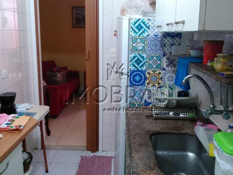 7 - Apartamento Rua Belfort Roxo,Copacabana,IMOBRAS RJ,Rio de Janeiro,RJ À Venda,3 Quartos,93m² - AP4668 - 9
