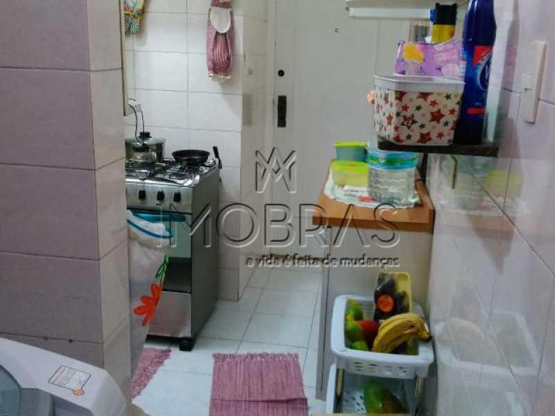9 - Apartamento Rua Belfort Roxo,Copacabana,IMOBRAS RJ,Rio de Janeiro,RJ À Venda,3 Quartos,93m² - AP4668 - 11