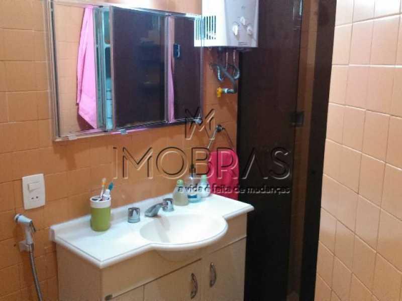 10 - Apartamento Rua Belfort Roxo,Copacabana,IMOBRAS RJ,Rio de Janeiro,RJ À Venda,3 Quartos,93m² - AP4668 - 6
