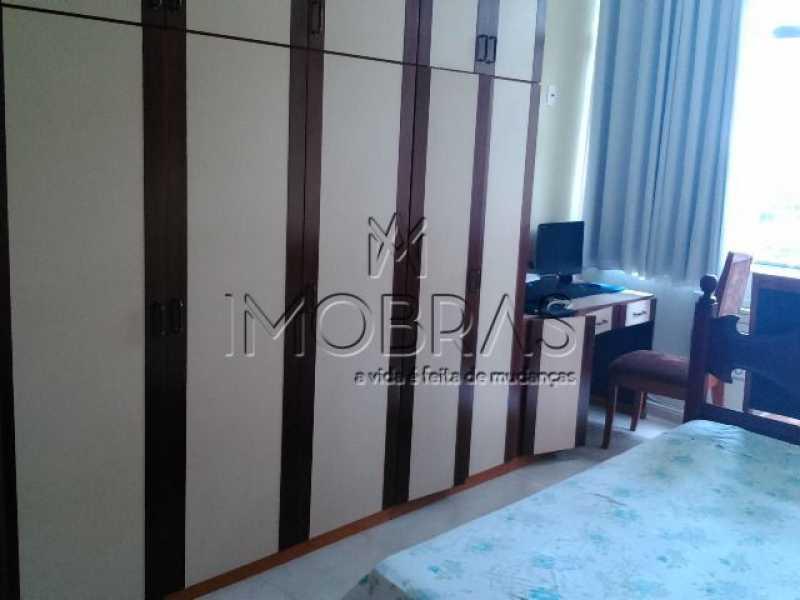 12 - Apartamento Rua Belfort Roxo,Copacabana,IMOBRAS RJ,Rio de Janeiro,RJ À Venda,3 Quartos,93m² - AP4668 - 13