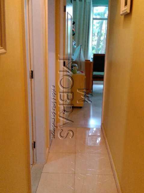 13 - Apartamento Rua Belfort Roxo,Copacabana,IMOBRAS RJ,Rio de Janeiro,RJ À Venda,3 Quartos,93m² - AP4668 - 14