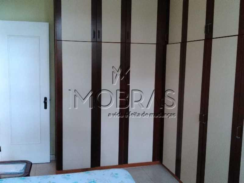 14 - Apartamento Rua Belfort Roxo,Copacabana,IMOBRAS RJ,Rio de Janeiro,RJ À Venda,3 Quartos,93m² - AP4668 - 15