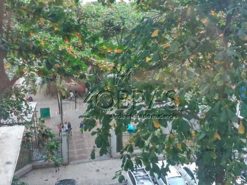 2 - Apartamento Rua Belfort Roxo,Copacabana,IMOBRAS RJ,Rio de Janeiro,RJ À Venda,3 Quartos,93m² - AP4668 - 16